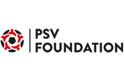 logo PSV Foundation