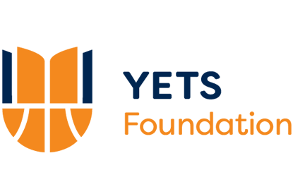 logo Yets Foundation